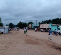 Tchad : Election de 10 nouveaux délégués communaux dans la ville de Moundou