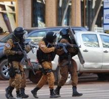 Terrorisme : Le Tchad appelle à redoubler de vigilance et à mutualiser les efforts