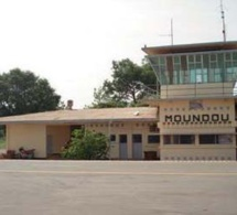 Moundou : 2 morts et des maisons détruites après des pluies diluviennes