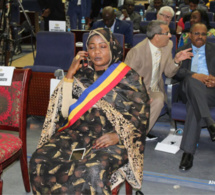 Tchad : lancement d'un projet de gestion informatisée des contribuables
