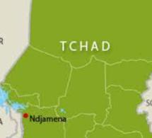 Tchad : un rassemblement des retraités dispersé par la police à N'Djamena