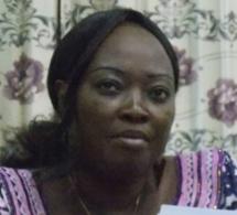 Tchad : 41 millions FCFA pour le projet «leadership jeunes et emploi»