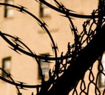 Le Tchad demande l'extradition de trois rebelles tchadiens arrêtés au Niger