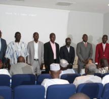"""Tchad : La CTDH et le PPT exigent la libération immédiate du DP du journal """"Le Visionnaire"""""""
