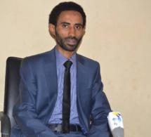 Tchad : La CASAC qualifie de mensongères les accusations contre le chef de l'Etat