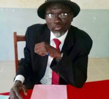 L'UNDS appelle la communauté internationale à la rescousse pour sauver le Tchad du bord du gouffre