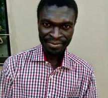 Tchad : « On est tombé d'accord sur beaucoup de points qui nous unissent » (association d'écrivains et auteurs)