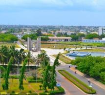 Vers la réduction des disparités entre les différentes villes et régions du Togo