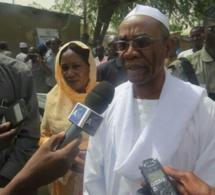 Tchad : le FONAC annonce qu'il ne prendra pas part au forum des réformes institutionnelles