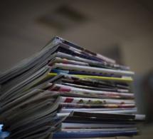 Tchad : lancement officiel du journal Baromètre