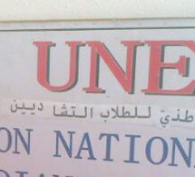 N'Djamena : l'UNET décide de reprendre les cours dans toutes les facultés