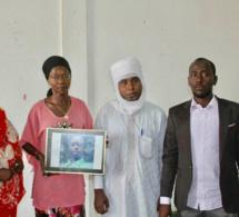 Tchad : la société civile et la famille veulent la vérité sur la mort d'Abachou