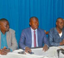 Tchad : les médias annoncent une journée sans presse pour protester contre les violences