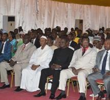 Tchad : l'opposition divisée, appelle Déby à l'arbitrage pour régler ses divergences