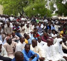 Tchad : les fonctionnaires du secteur public entrent en grève sèche et illimitée