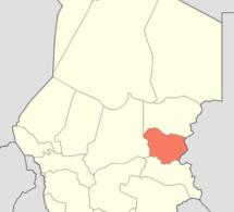 Tchad : conflit meurtrier au Ouaddaï, 7 morts