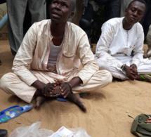 Tchad : l'identité des meurtriers de la commerçante chinoise dévoilée