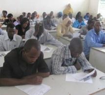 Tchad : lancement des épreuves du baccalauréat 2018