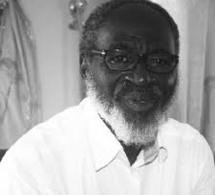 Tchad : les autorités présentent leurs condoléances à la famille d'Ali Golhor Gabriel