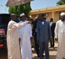 Tchad : plus de 50 faux-douaniers renvoyés, 180 policiers et gendarmes écartés de N'Guéli