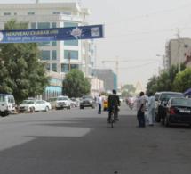 Tchad : la tourmente totale ?