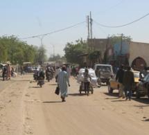 Le Tchad de toutes les incertitudes sécuritaires et sociales