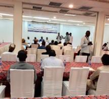 Tchad : pallier au déficit de communication entre les élus locaux et les administrés