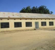 Le Tchad, un pays sans l'école !