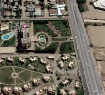 Les enjeux socio-économiques et pratiques foncières locales au Tchad
