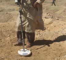 Tchad : des orpailleurs accusent les rebelles d'extorsion au nord