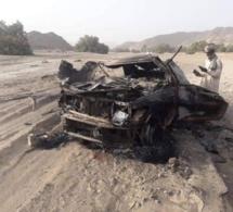 Tchad : le comité d'auto-défense de Miski accuse le CCSMR de bavures contre des civils