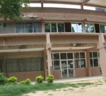 Tchad : 14 nominations à l'Enseignement supérieur