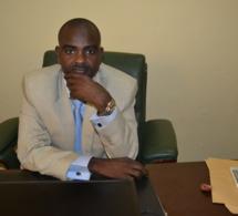 Tchad : un centre de formation technique professionnelle inauguré à N'Djamena