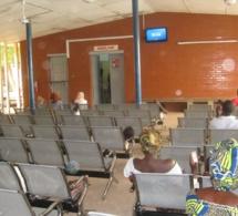 Tchad : des services sanitaires encore trop faibles