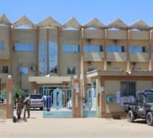 Fin de la session criminelle au Tchad : 21 condamnations fermes et 4 acquittements