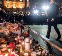 Quand une presse européenne dévergondée identifie le tueur de Strasbourg comme étant d'origine Marocaine