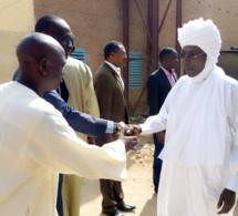 """Tchad : """"Beaucoup de manquements dans la province du Ouaddaï"""""""