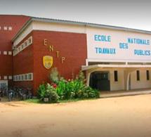 Tchad : 60 enseignants chercheurs formés en montage de projets
