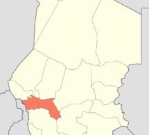 Tchad : le préfet d'Haraze Al Biar appelle au respect de la hiérarchie