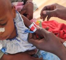 """Tchad : """"on a perdu beaucoup d'argent avec la gratuité des soins"""", ministre Santé"""