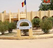 Tchad : une délégation du ministère de l'Enseignement supérieur à Abéché