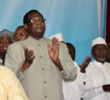 """Tchad : """"les ennemis de Kebzabo sont dans l'opposition"""", selon le ministre Kassiré"""