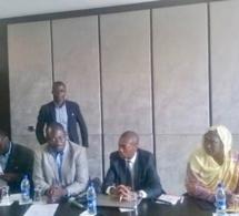 Tchad : fin de formation pour 14 agents bancaires d'UBA à N'Djamena