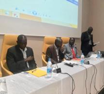 Tchad : la couverture santé universelle, un pilier pour la protection sociale