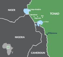 La résurgence de Boko Haram au Tchad