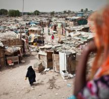 Djibouti où tout est imposé