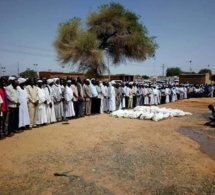 Tchad : le ministère de la Sécurité supprime la Diya après des conflits communautaires