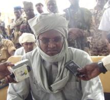 """Tchad : """"J'ai instruit les gouverneurs, aucune Diya ne sera faite"""", ministre Sécurité"""
