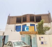 Tchad : Le CEDPE appelle à la retenue après les violences à l'Est