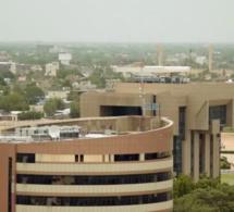 """Tchad : Djibert Younous propose de """"diviser le 7ème arrondissement pour mieux le contrôler"""""""